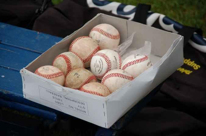 baseball-ball-box-sports-163390.jpeg