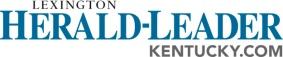 h-l_kycom_4c_logo-1444742878